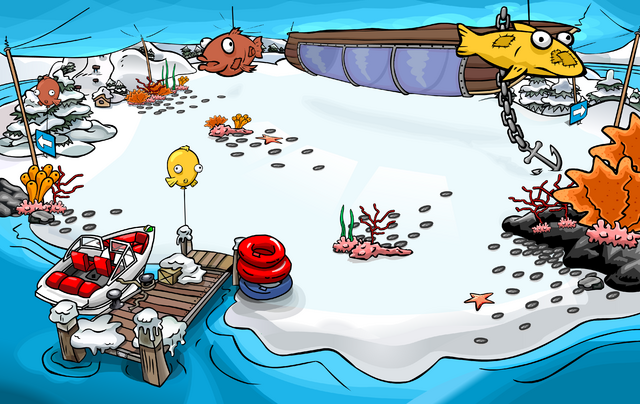 File:Submarine Party Dock.png