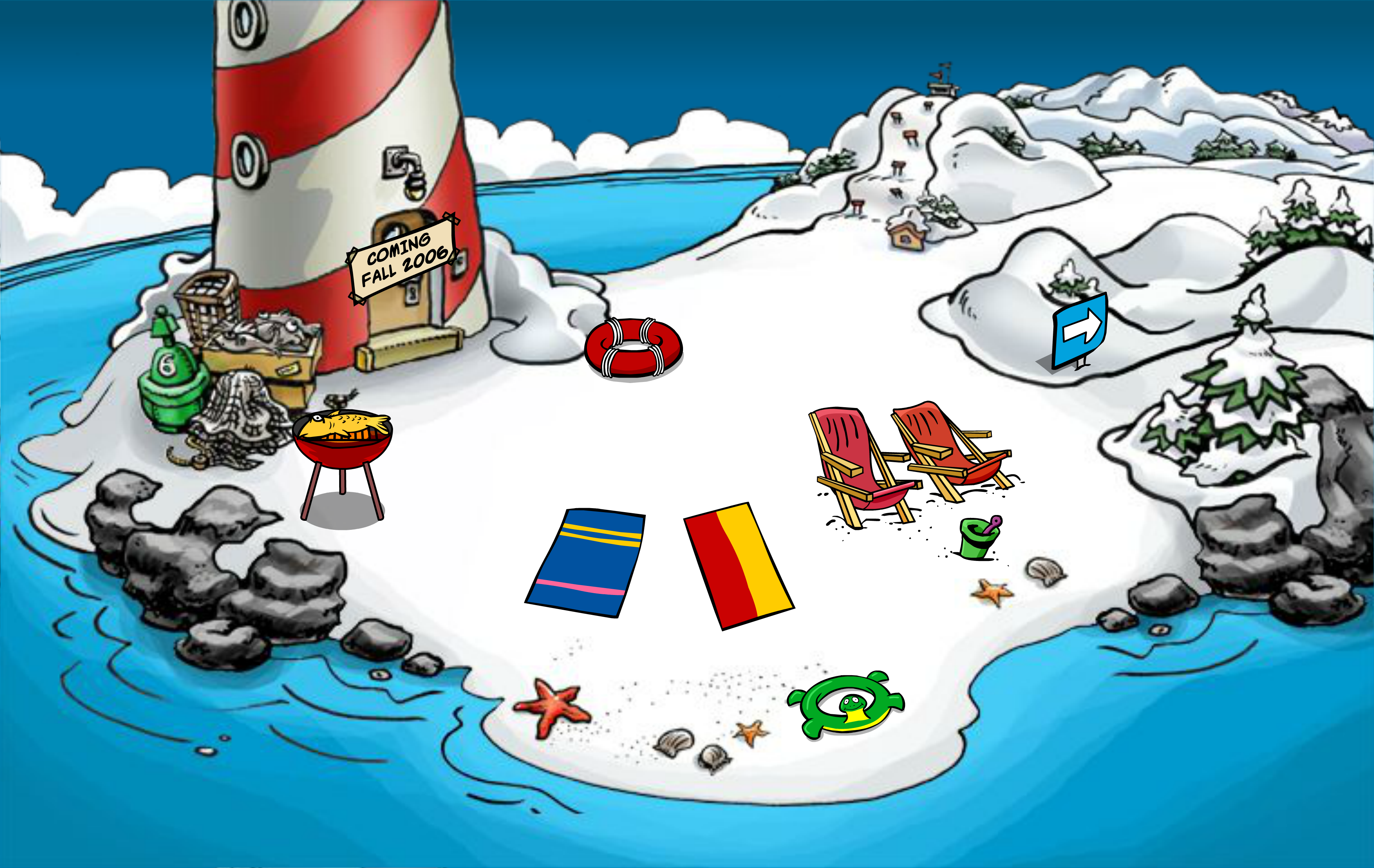 File:Summer Party Beach.png