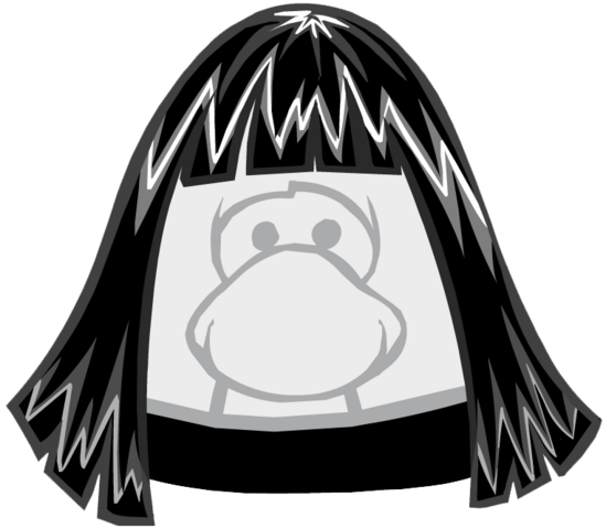 File:The Cleo clothing icon ID 661 updated.png