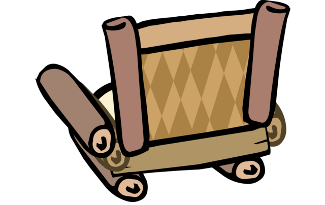 File:BambooChair3.png