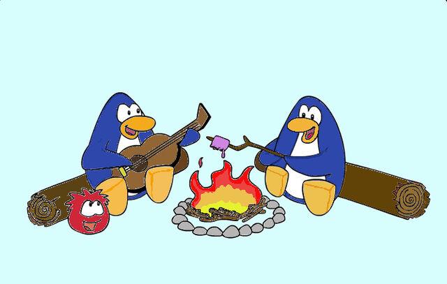 File:Camp Penguins Color.jpg