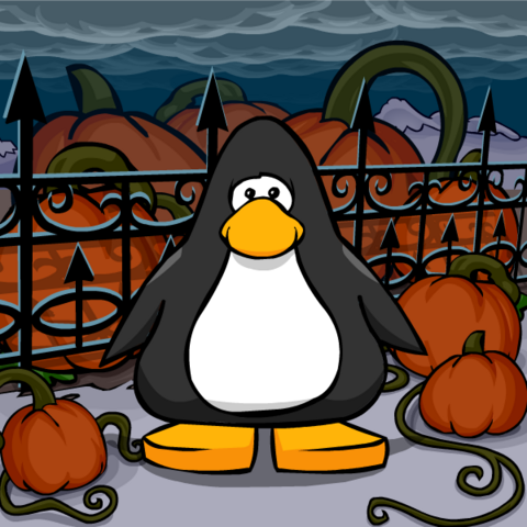 File:Giant Pumpkin background from a Player Card.PNG