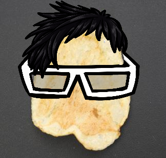 File:Ifellfromgel potato chip.png