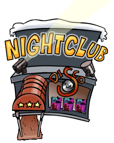 File:Night Club Building Make Your Mark Ultimate Jam 2012 Construction.png
