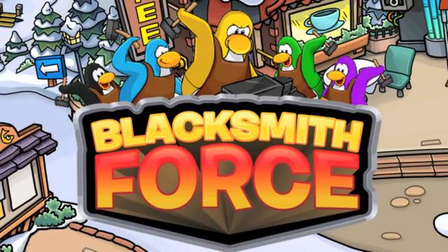 File:Old Blacksmith Force Logo.png