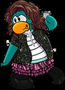 Penguin736