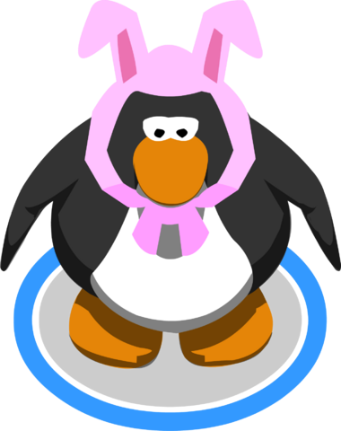 File:Pink Bunny ears 2.png