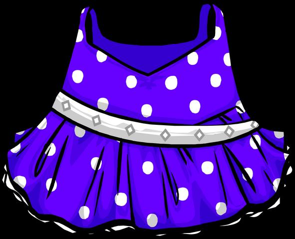File:PurplePolka-dotDress.png