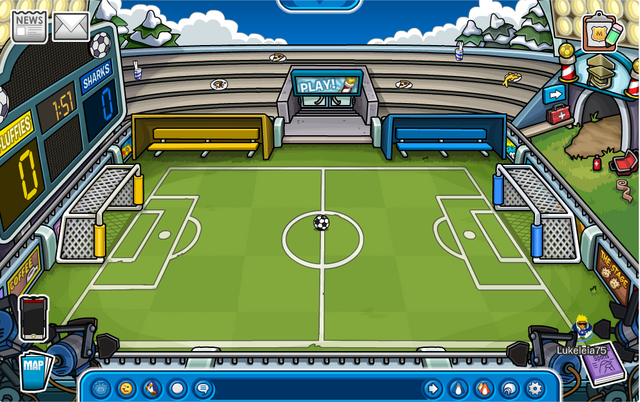 File:Cpnewstadium.png