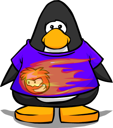 File:Custom T-Shirt 4166 on Player Card.png