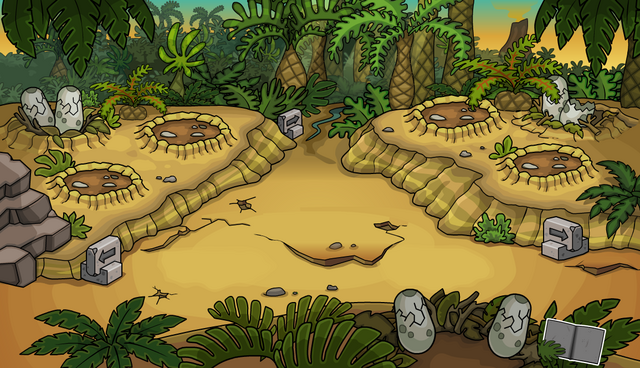 File:Dino Nests room.png
