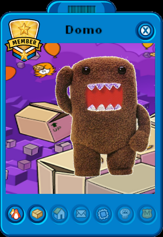 File:Domo Playercard.png