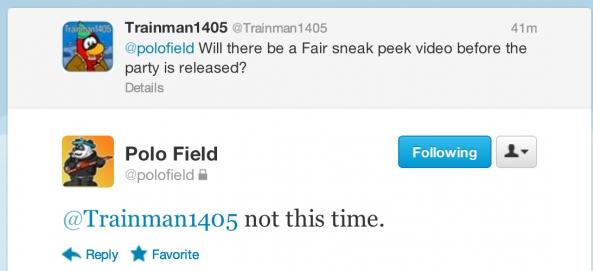 File:No sneak peek fair 2012.PNG