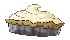 File:PIE2.png