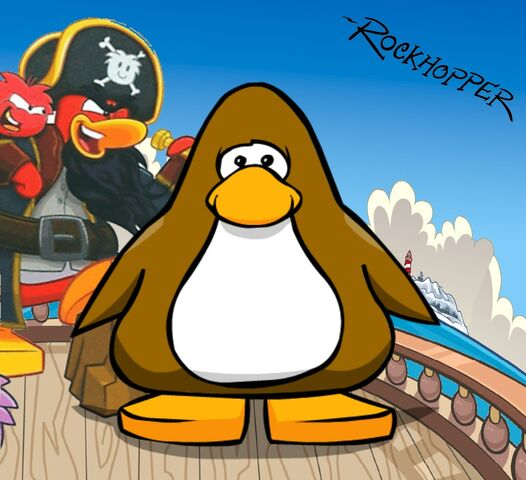 File:Rockhopper's brand new giveaway background with penguin.jpg