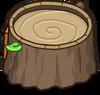 Stump Drawer sprite 042