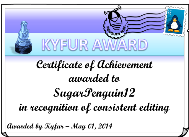 File:SugarPenguin12Award2.png