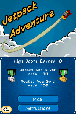 File:CPEPF Jetpack Adventure Title Screen.png