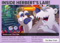 Thumbnail for version as of 02:33, April 13, 2014