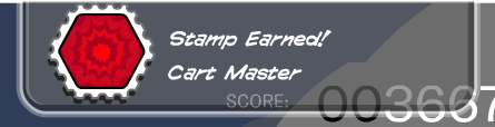 File:Cart master earned.png