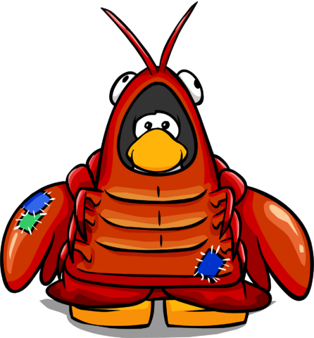File:Lobster Costume P.png