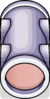 Long Solid Tube sprite 038