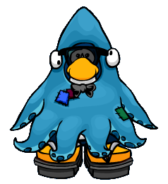 File:Mobileduck.png