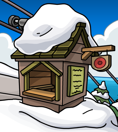 File:Mtn cottage.png