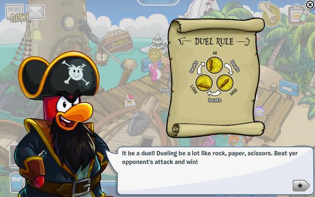 File:Pirate Party 2014 Rockhopper's Dialogue 4.png