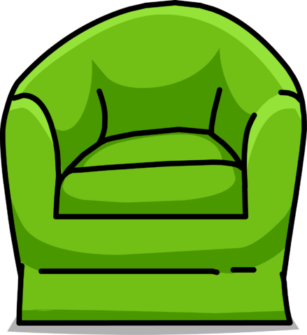 File:Scoop Chair.PNG