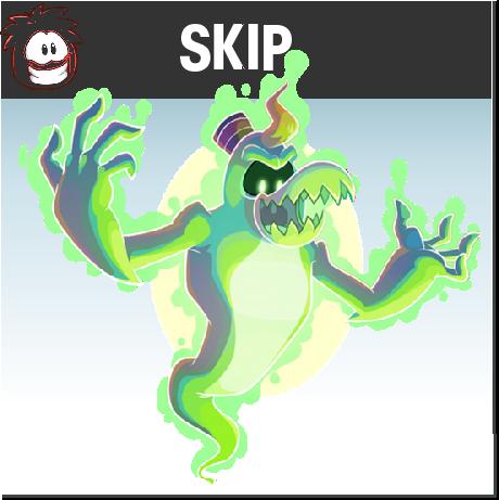 File:Skip ssb4 char box.png