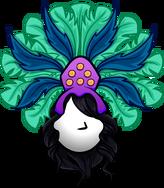 The Cabana clothing icon ID 1269