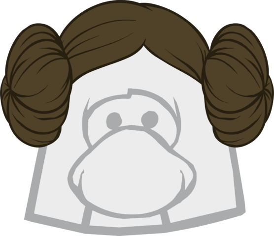 File:The Princess Leia icon.png