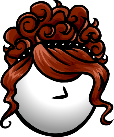 File:The Starlette clothing icon ID 1041.png