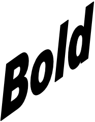 File:Bold text.png