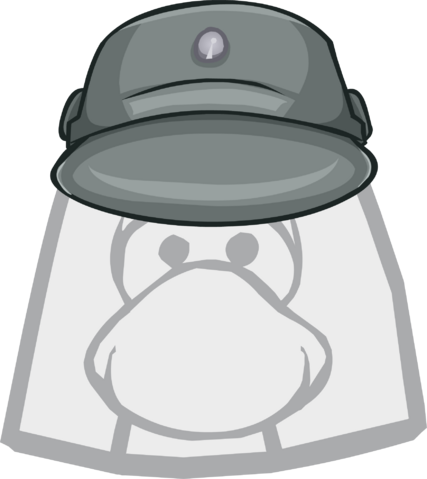 File:Imperial Officer Hat icon.png