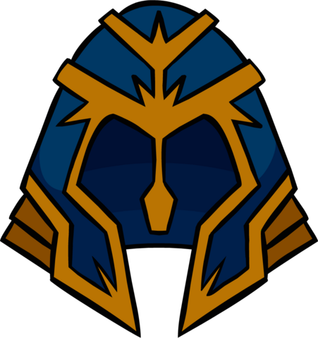 File:Noble Helmet clothing icon ID 1400.png