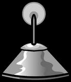 Overhead Light sprite 003