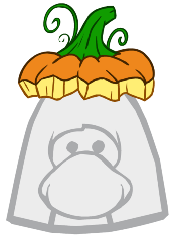 File:PumpkinCap.PNG