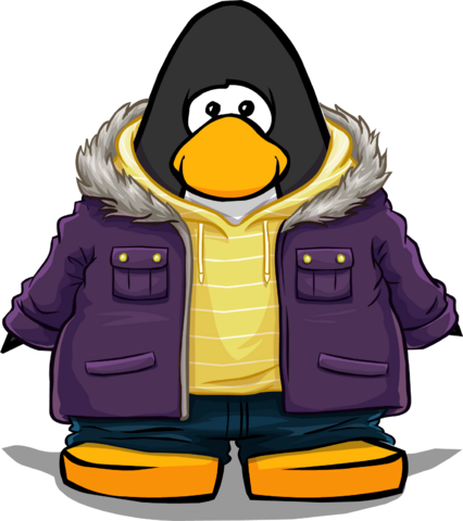 File:Purple Parka Player Card.png