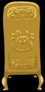 Regal Chair ID 376 sprite 003