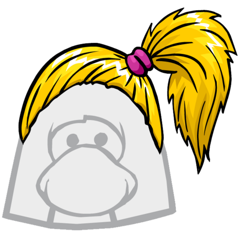 File:The Sidetied clothing icon ID 658 updated.png