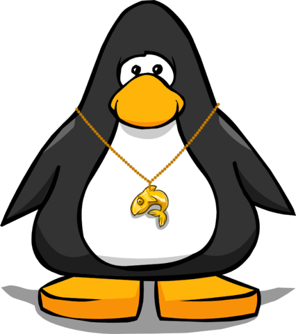 File:14K Fish Necklace PC.png