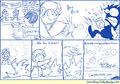 Thumbnail for version as of 13:46, May 10, 2014
