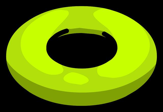 File:Inner Tube IG 4.png