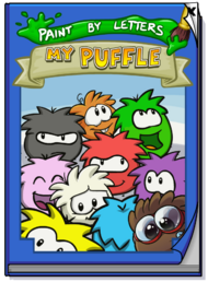 Paint By Letters My Puffle 2013.png