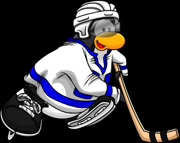 File:PenguinHockey.png