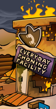 File:Phining Facility on Fire.png