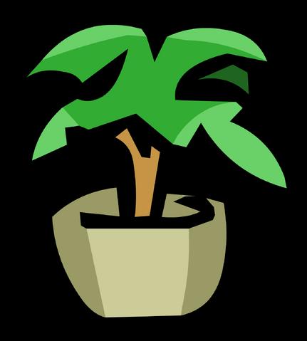File:PlantPinGary'sRoom.png