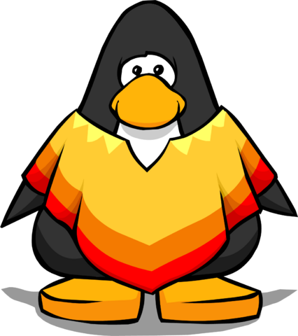 File:Poncho from a Player card.PNG
